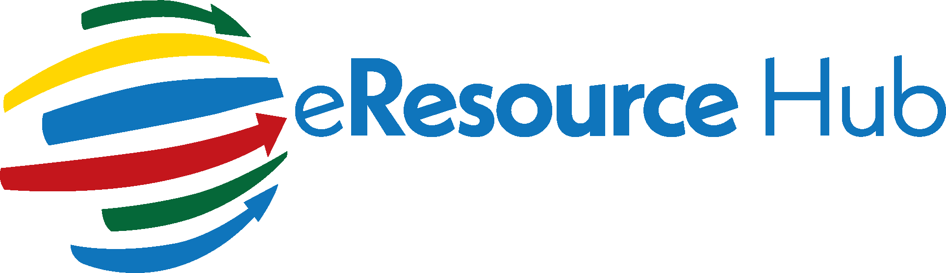 eResource Hub Inc.